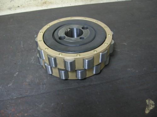 Empresas de manutenção mecânica industrial
