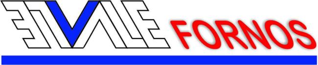 Caldeiraria e Assistência Técnica - Vale & Vale